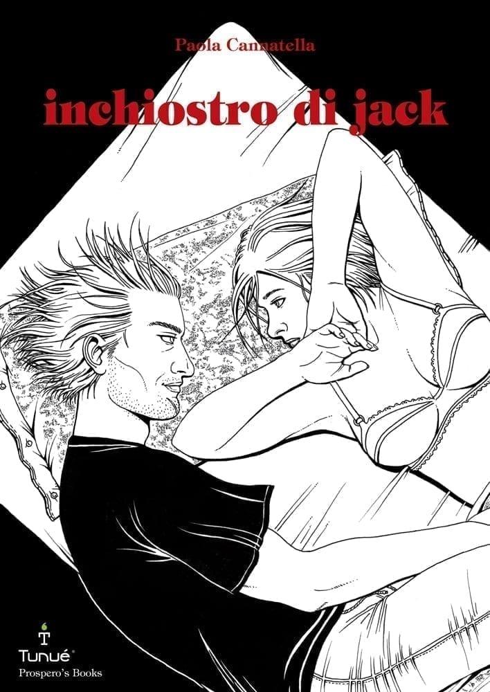inchiostro_di_jack_cover_FO_1000h