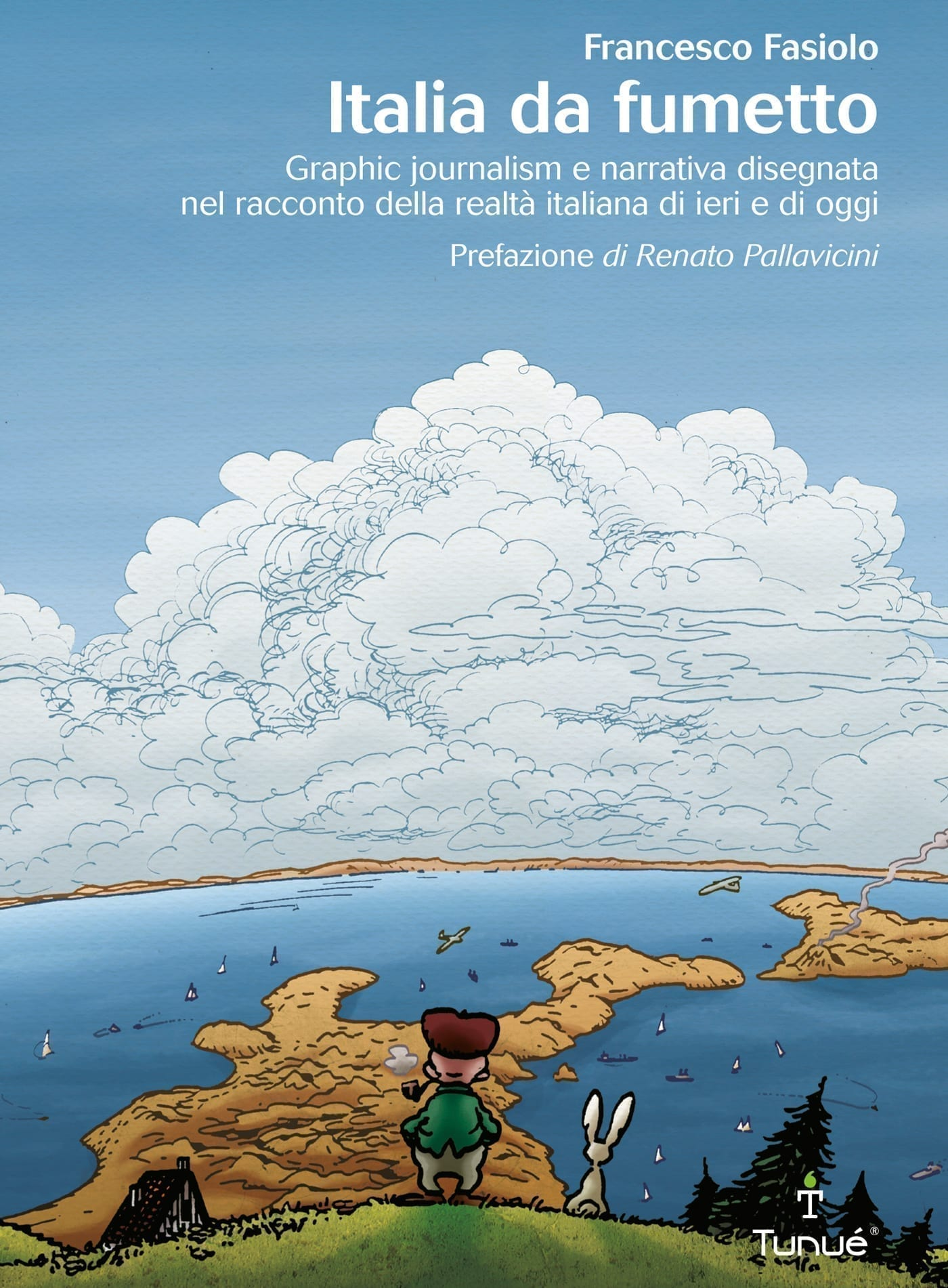 italia_da_fumetto_cover_HR