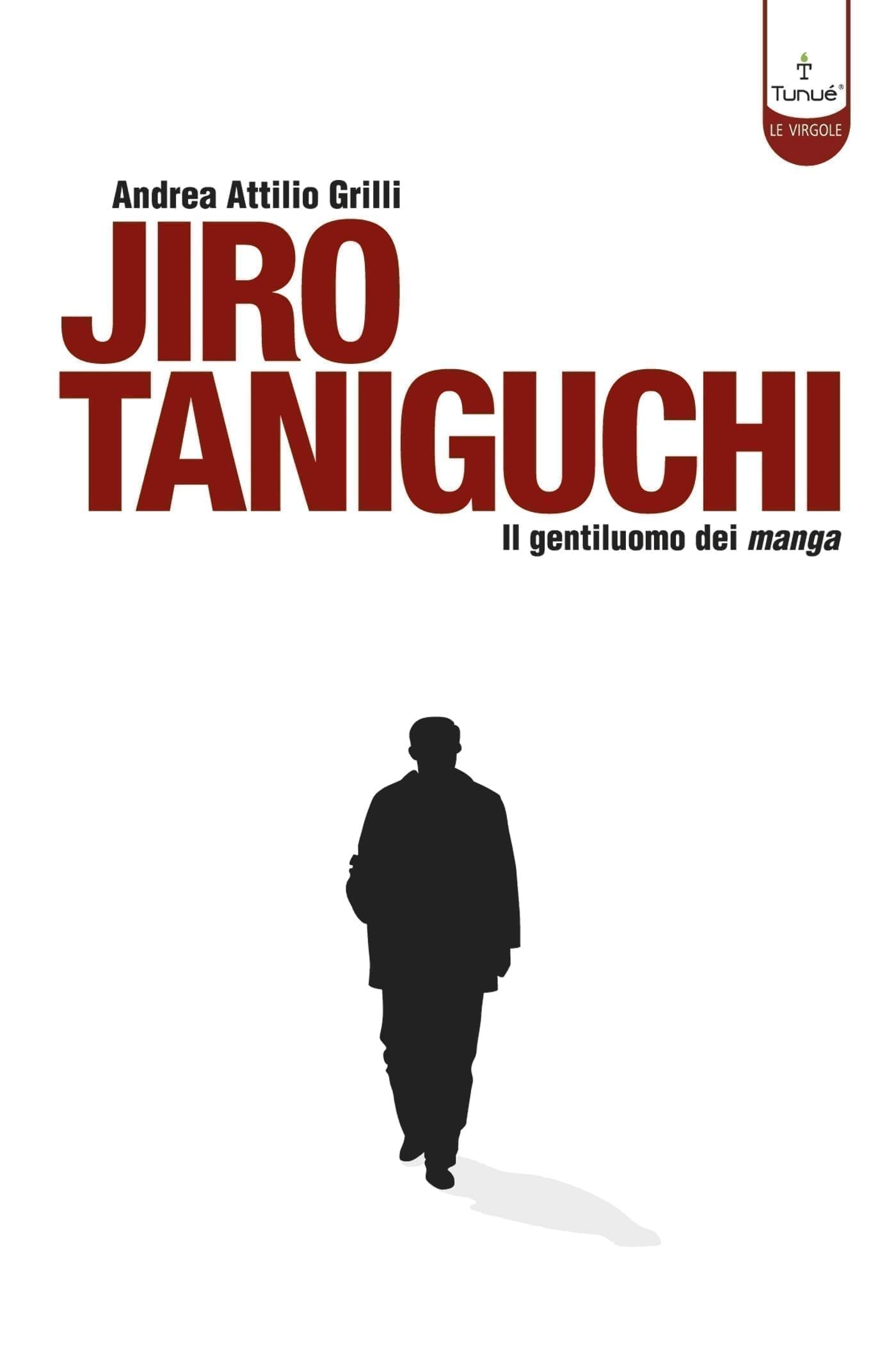 jiro_taniguchi_cover_HR