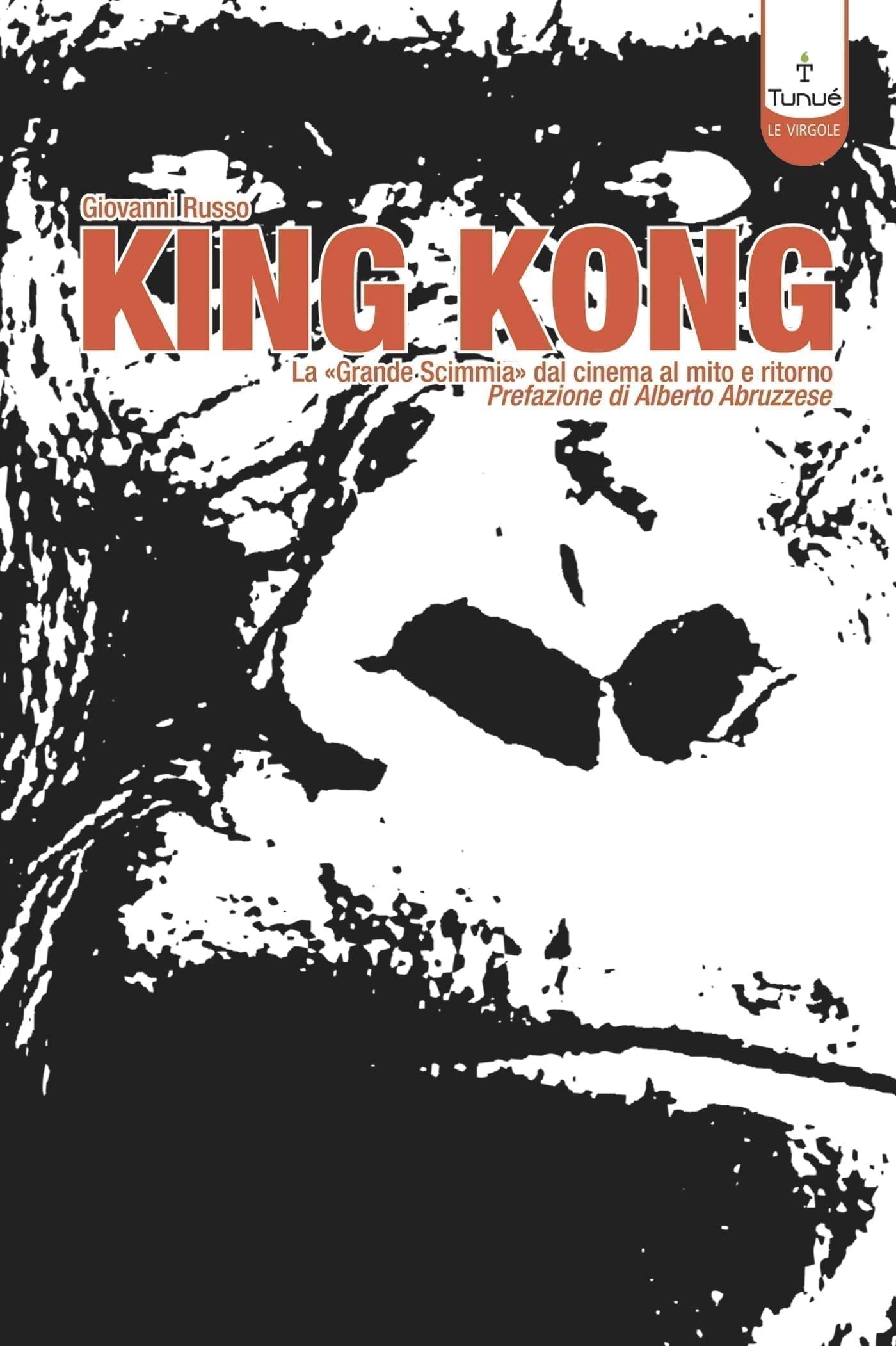 king_kong_copertina_HR