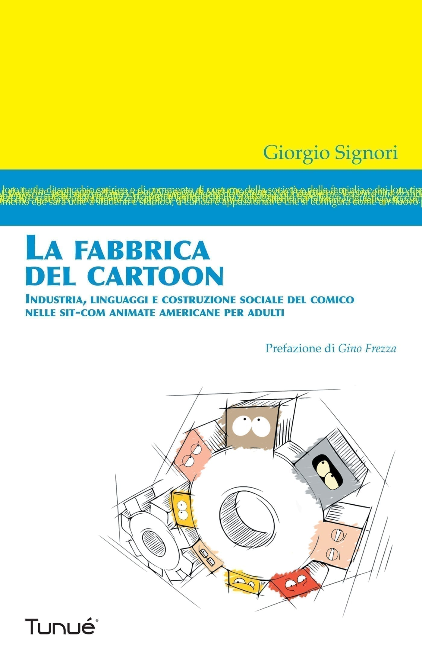 la_fabbrica_del_cartoon