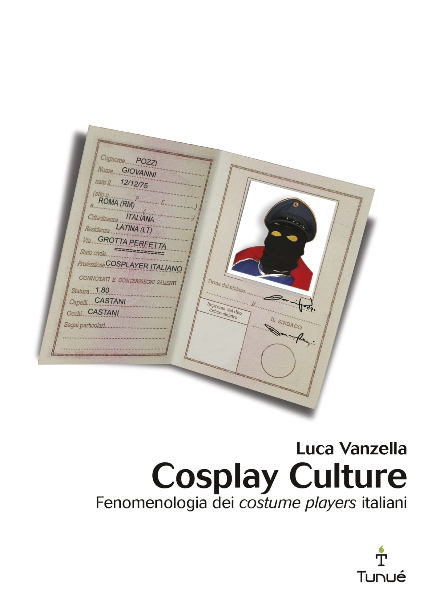 lapilli_04_cosplay_culture_88-89613-04-1