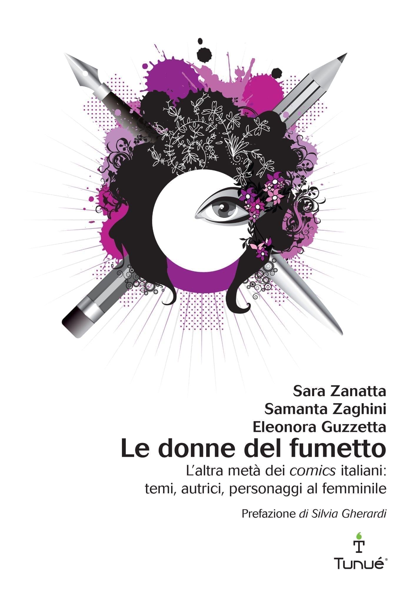 le_donne_del_fumetto