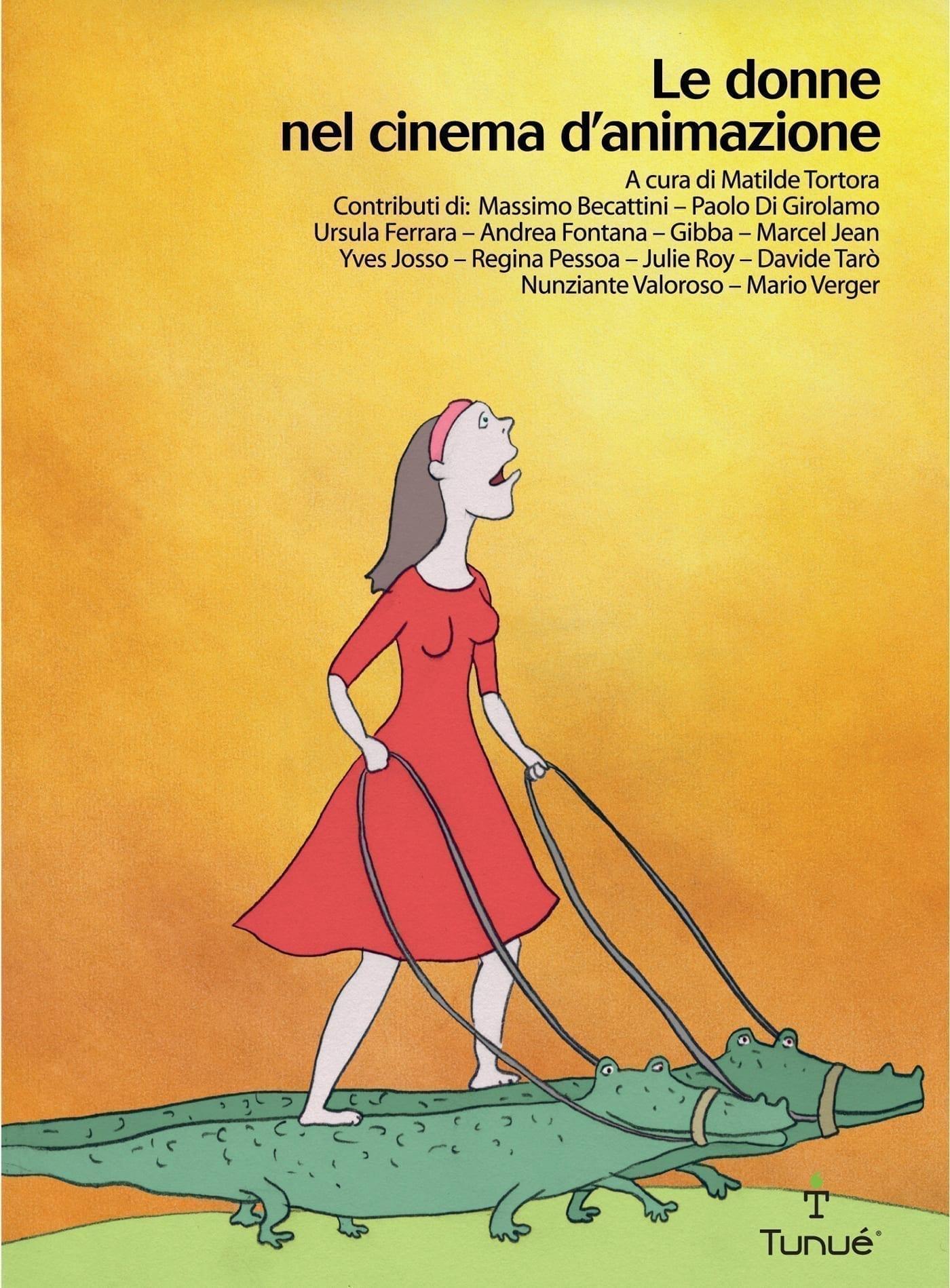 le_donne_nel_cinema_d'animazione_cover1