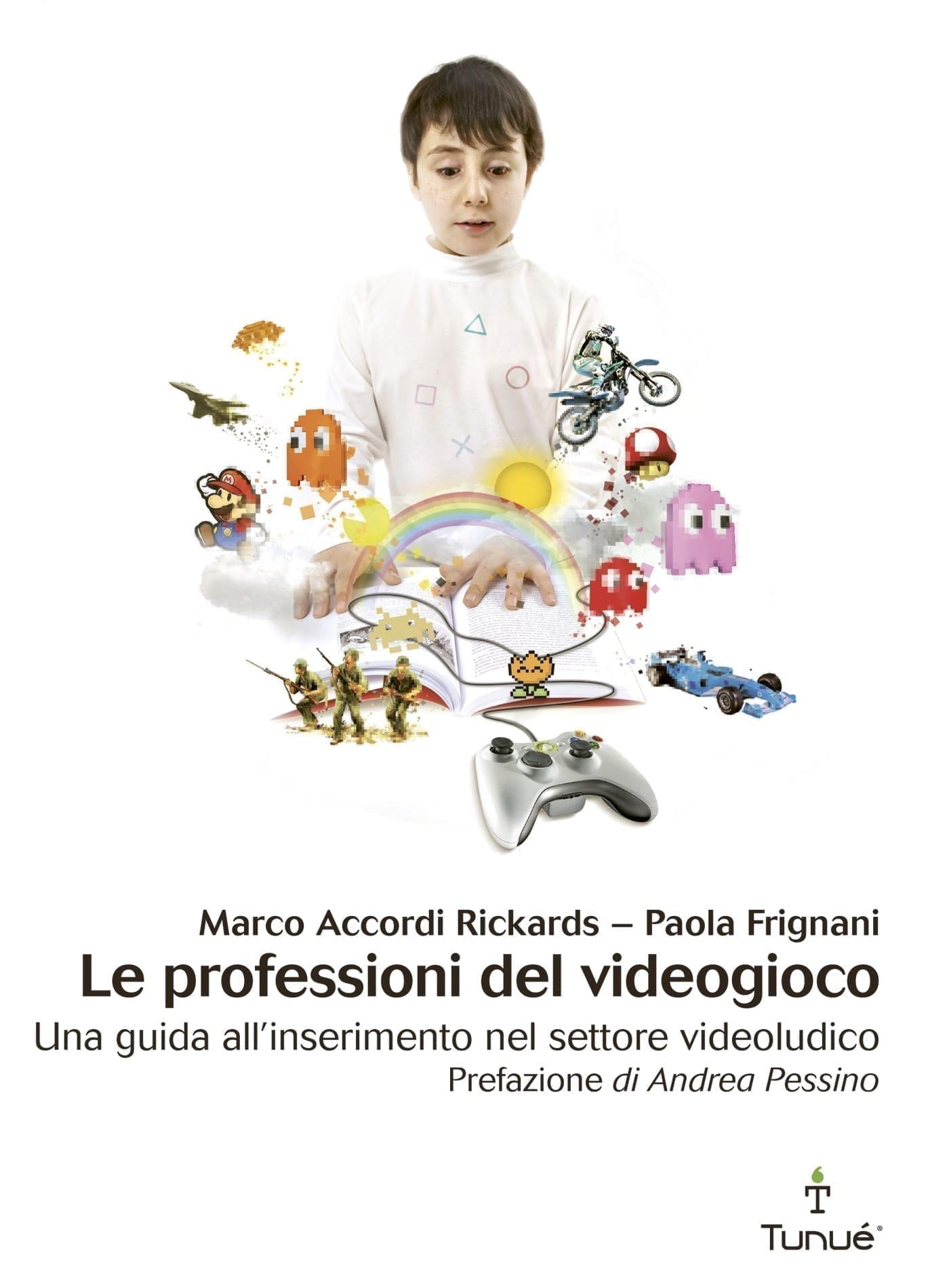 le_professioni_del_videogioco