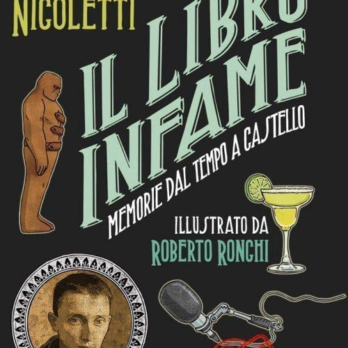 libro_infame_cover_FO_1000H
