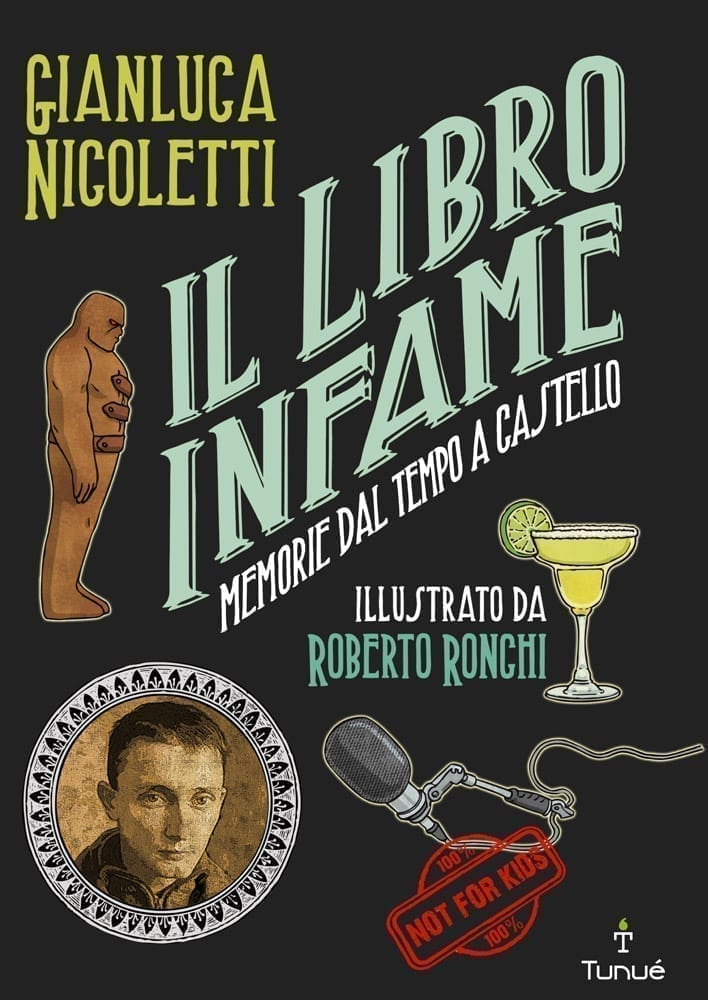 libro_infame_cover_FO_1000H