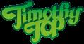 Timothy Top – Verde Cinghiale | Gud