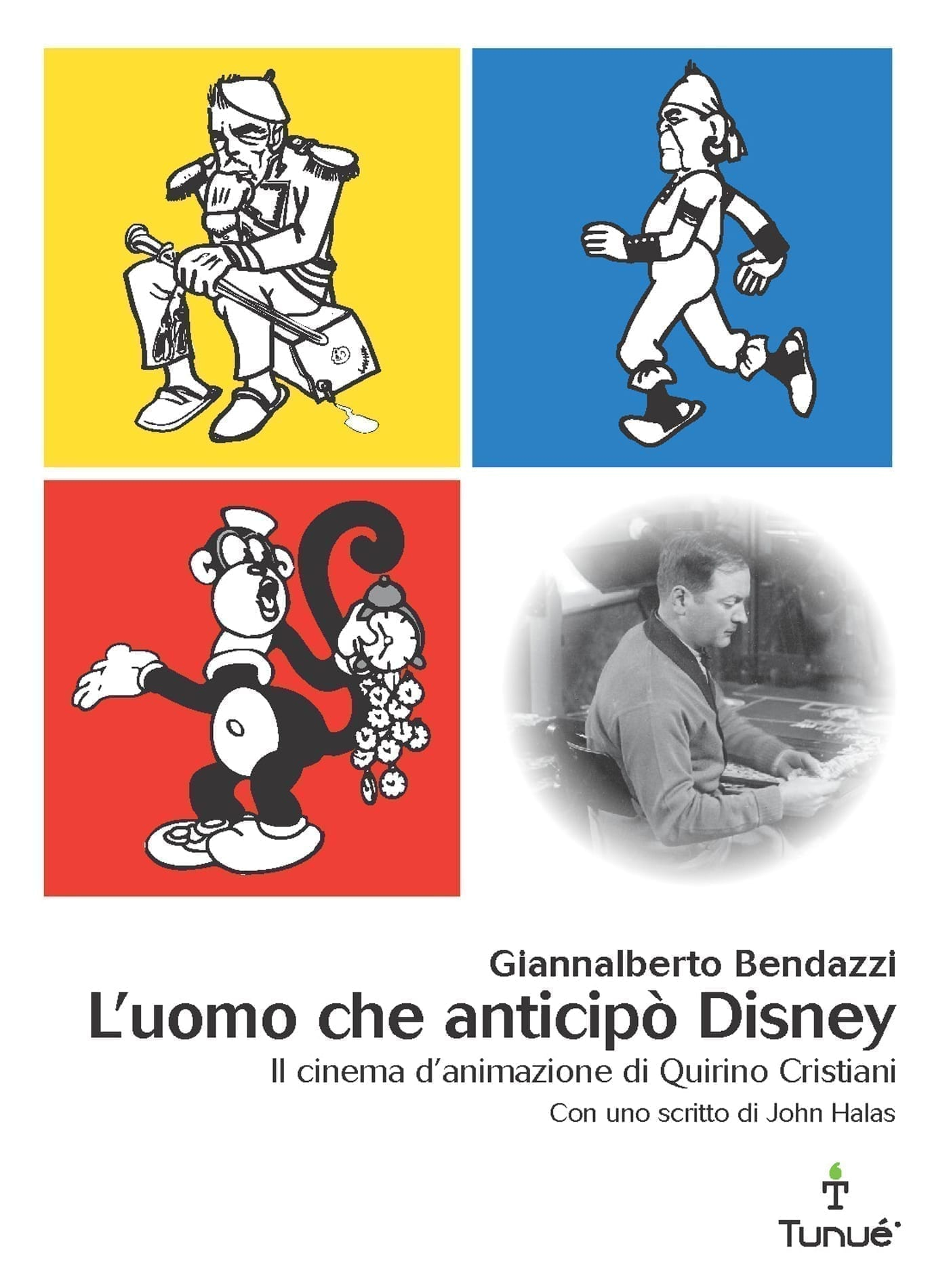 l'uomo_che_anticipò_disney_cover_HR