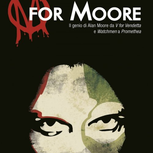 m_for_moore_cover_HR