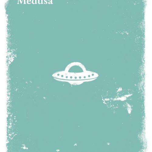 medusa_cover_HR_rgb