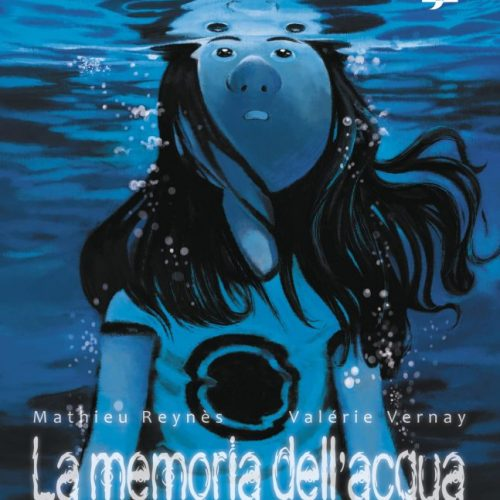 memoria_acqua_n_ed_cover_HR_RGB