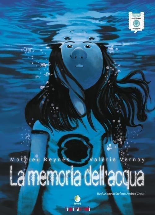 memoria_acqua_n_ed_cover_ISBN_500w