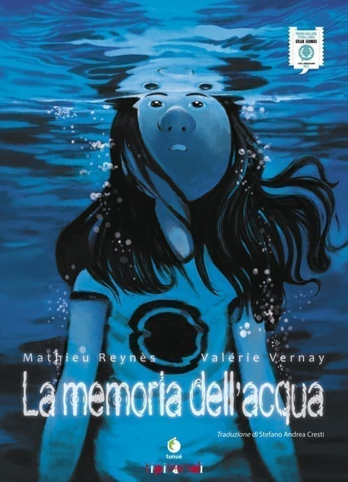 memoria_acqua_n_ed_cover_ISBN_500w