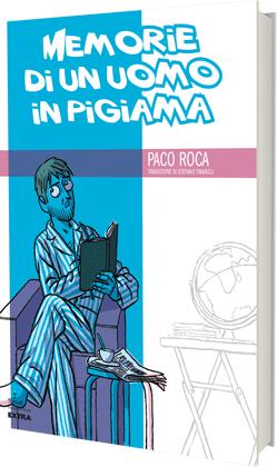 memorie_pigiama_montata_STORE