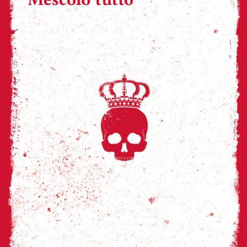 mescolo_tutto_cover_HR_rgb