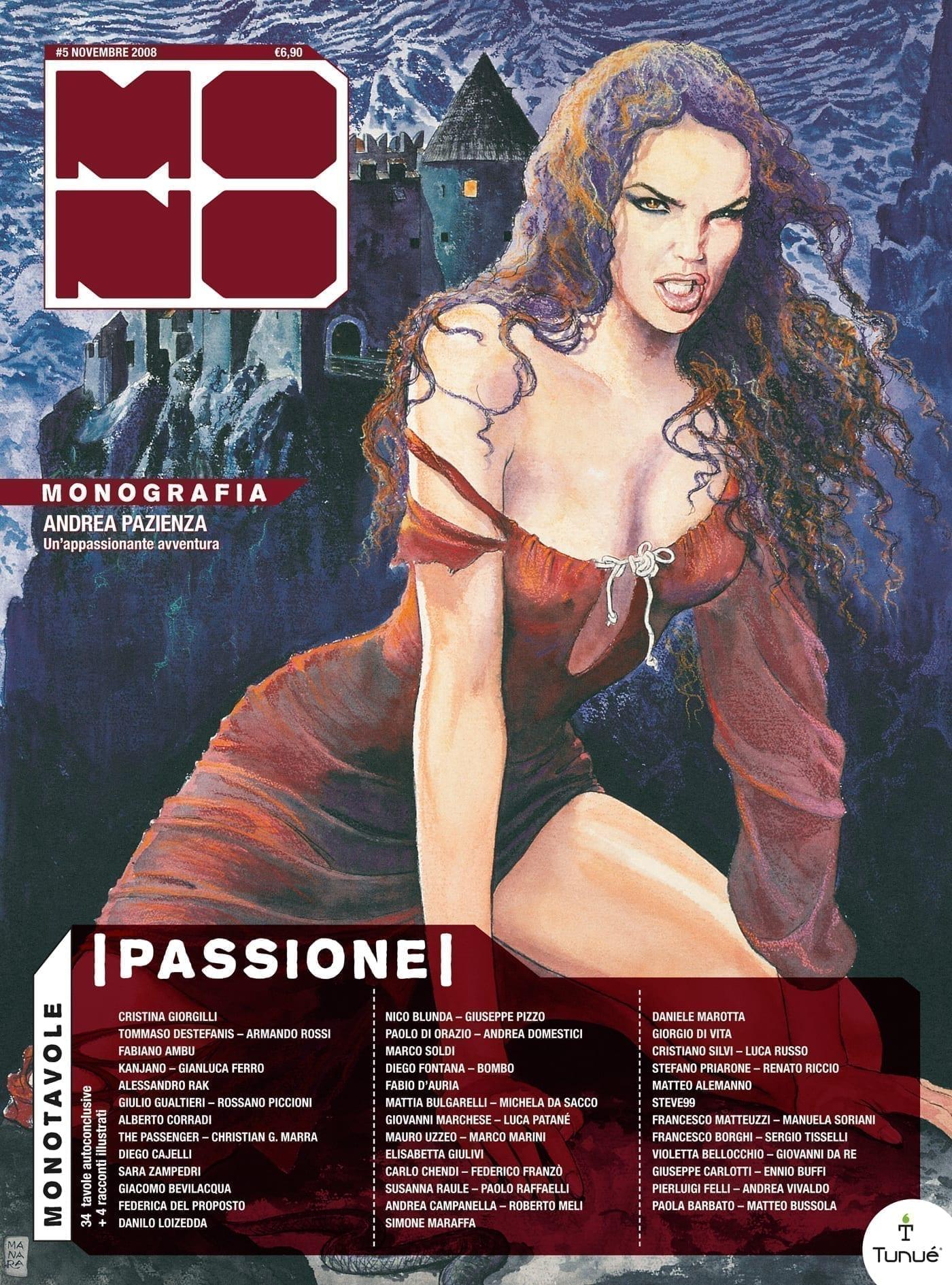 mono5_cover_HR