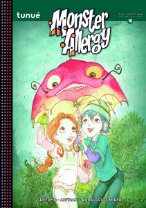 monster_allergy_collection_variant10_cover_HR_cmyk-1.jpg