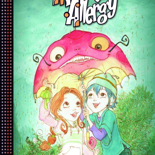 monster_allergy_collection_variant10_cover_HR_cmyk-1.jpg