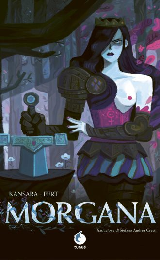 morgana_cover_HR_rgb