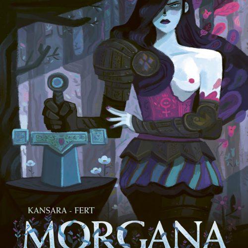 morgana_cover_HR_rgb
