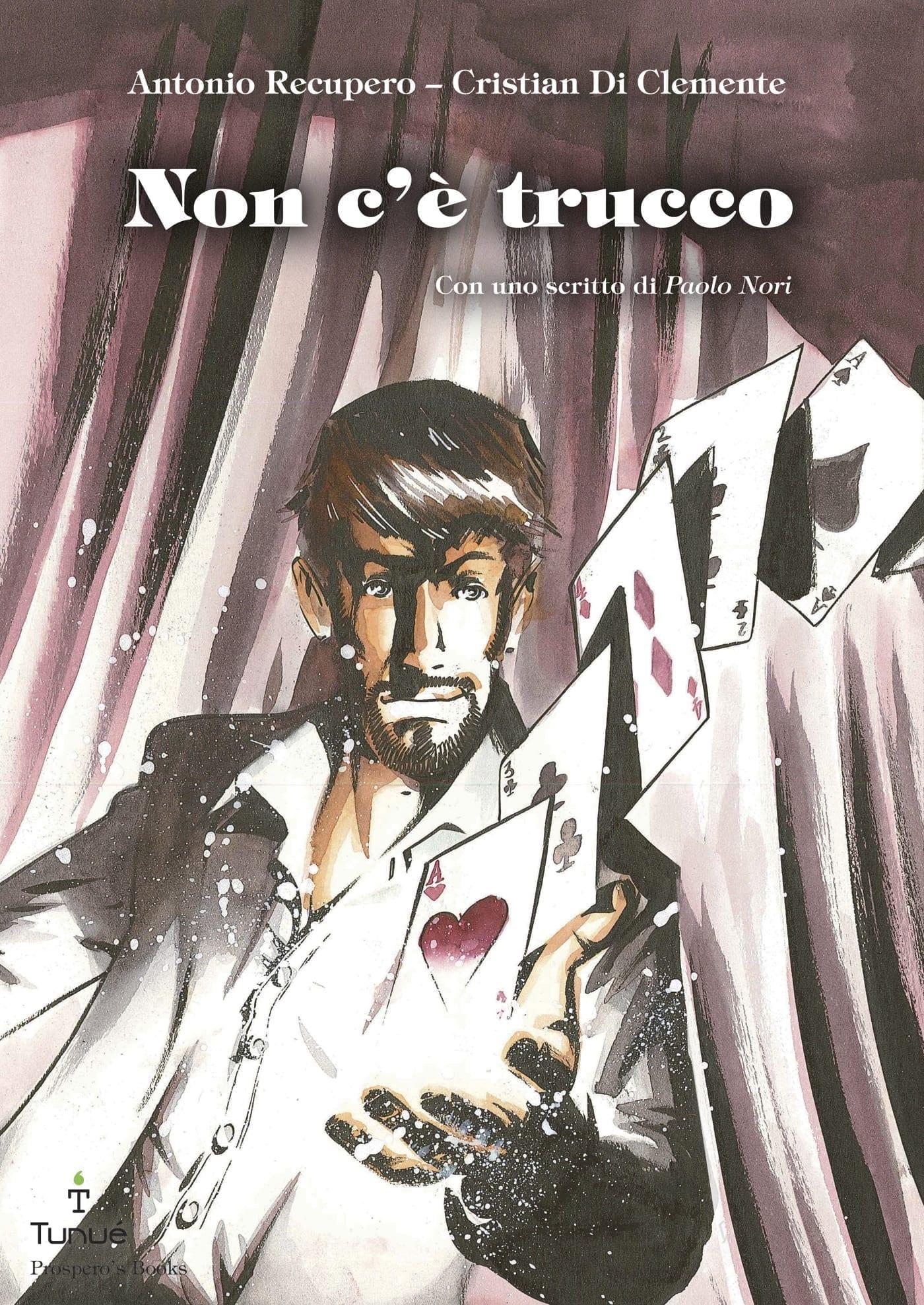 non_c'è_trucco_cover_HR