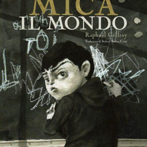 non_sei_mica_il_mondo_cover_HR_RGB