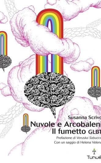 nuvole_arcobaleni_cover_HR