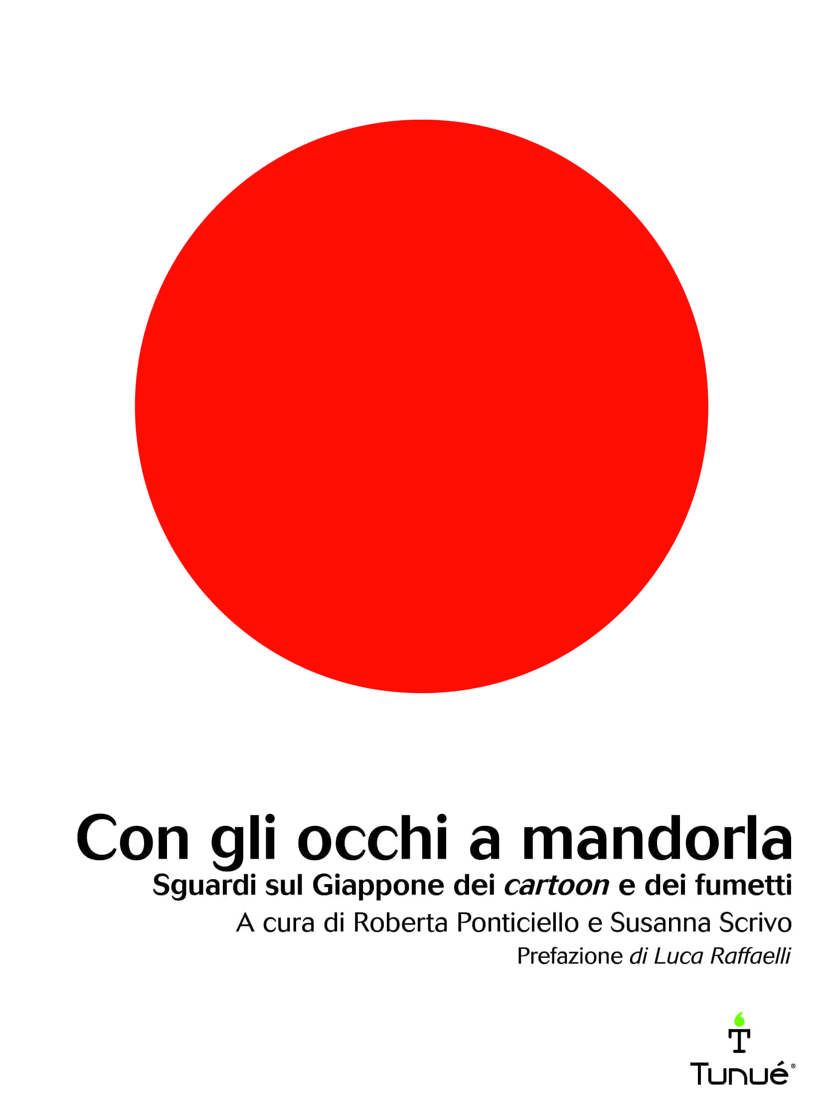 occhi_stampa_cover_HR