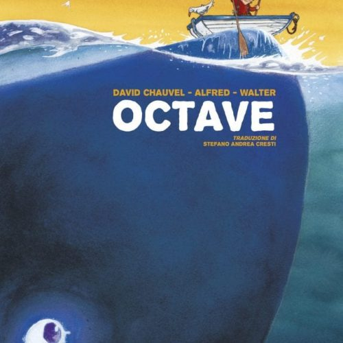 octave_cover_HR_rgb