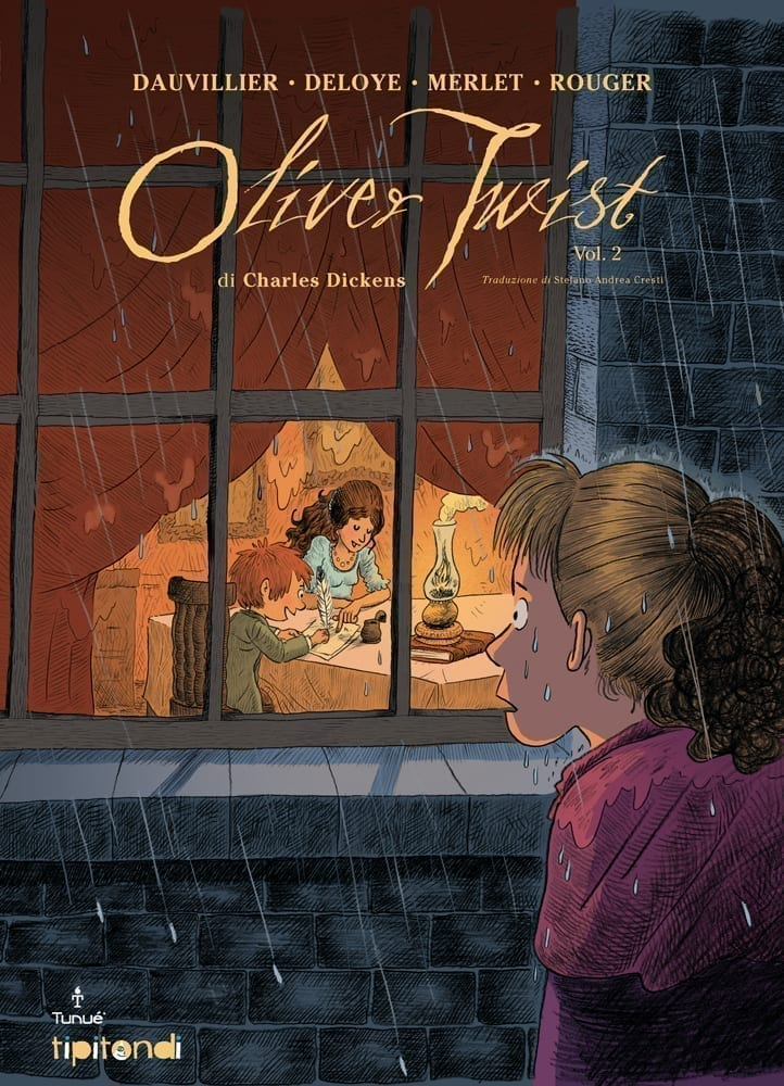 oliver2_cover_FO_1000h