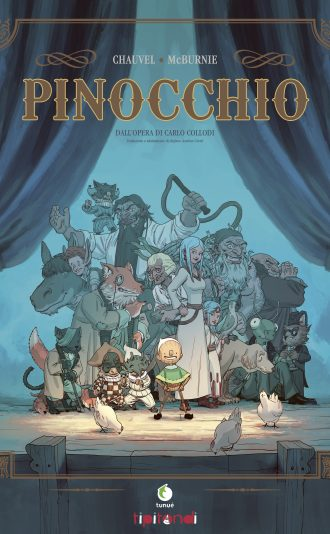 pinocchio_cover_HR_rgb