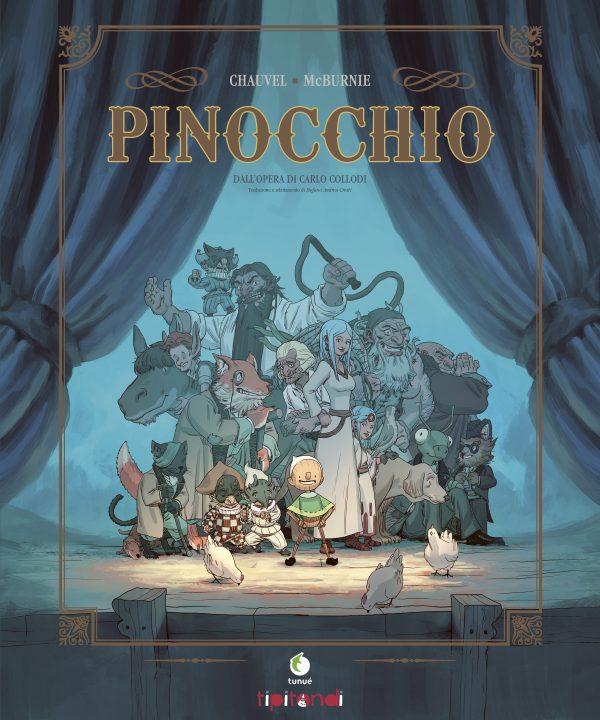 pinocchio_cover_HR_rgb