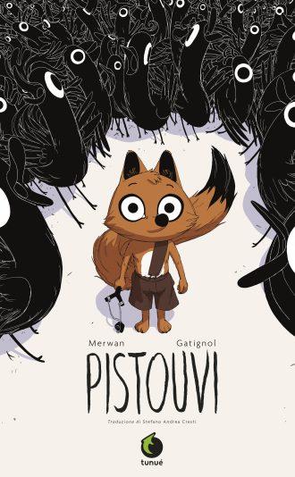 pistouvi_cover_ita_prospero.indd