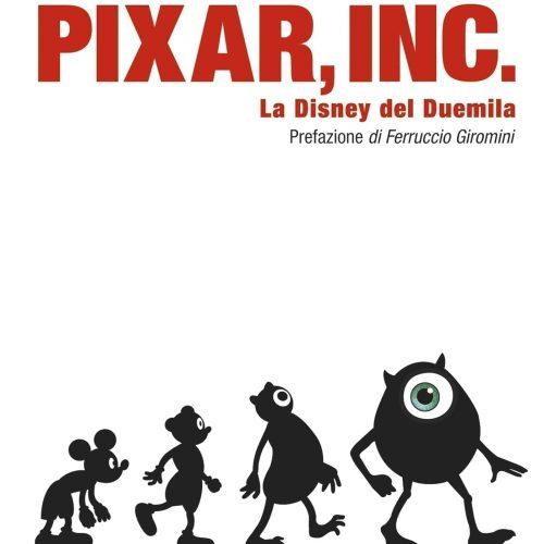 pixar_inc