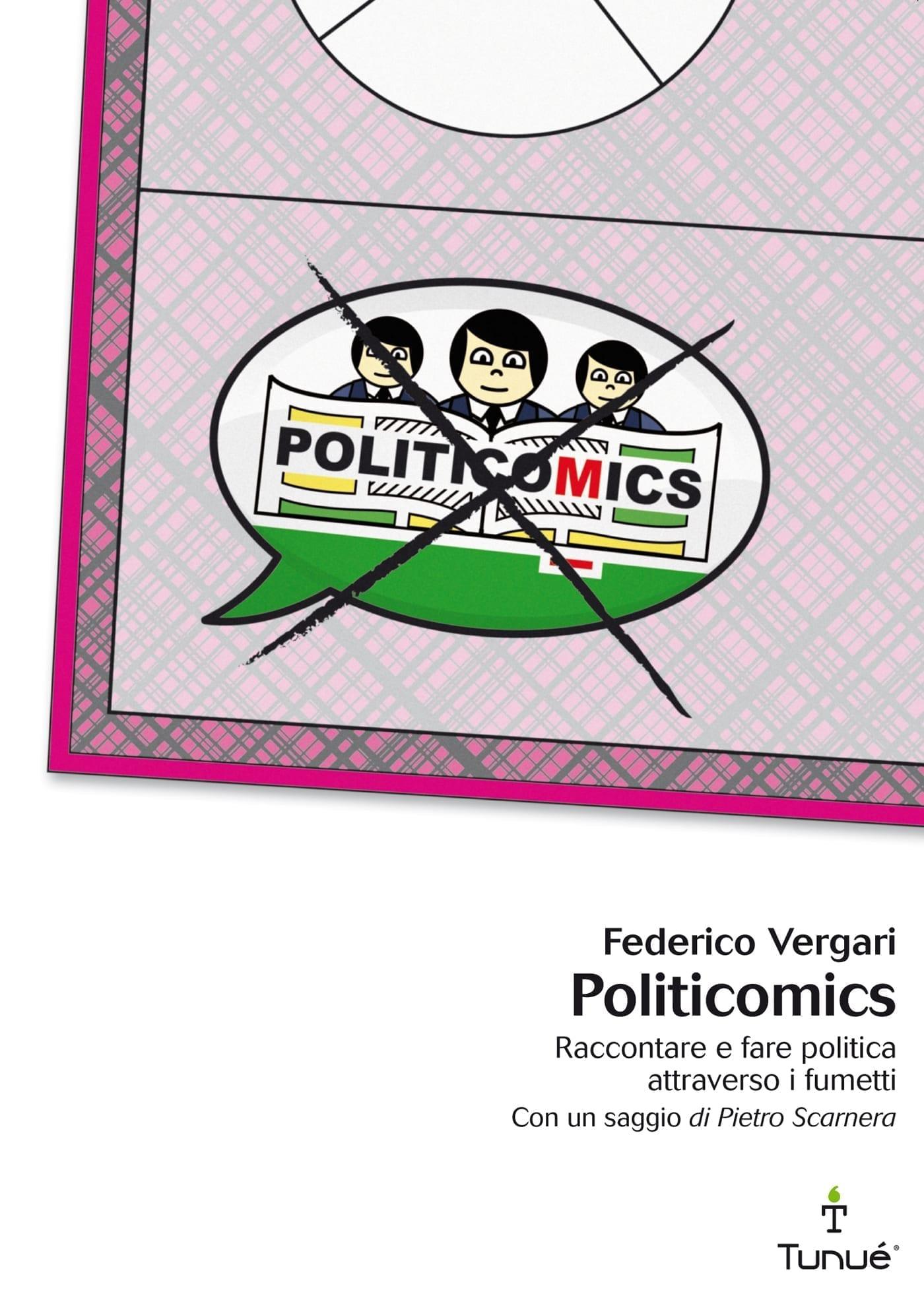 politicomics_cov300