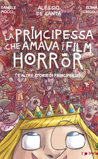 principessa_horror_cover_HR