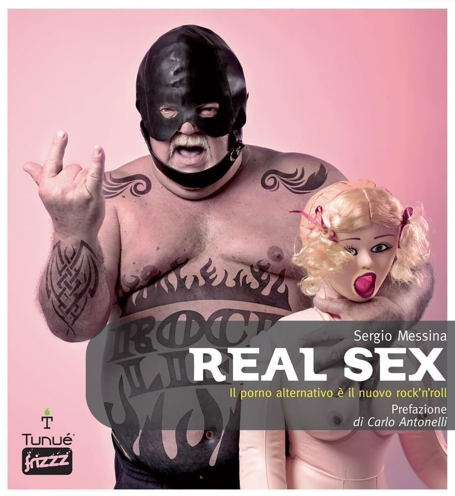 real_sex_copertina_FO_1000H