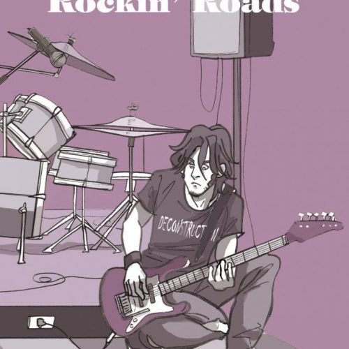 rockin'_roads_cover_HR_rgb