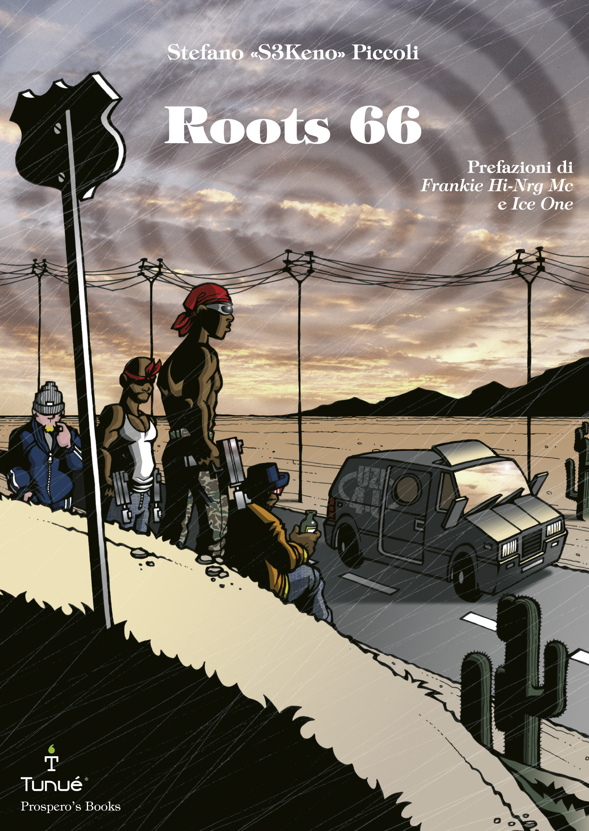 roots66_cover_HR