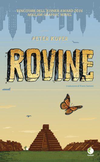 rovine_cover_HR_RGB