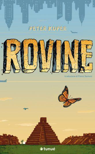 rovine_n_ed_cover_HR_RGB