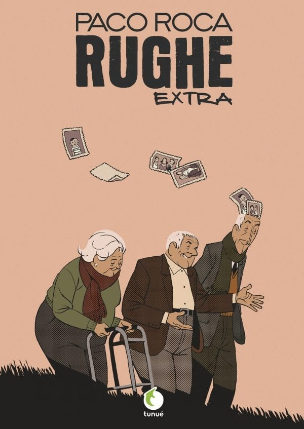 rughe_extra