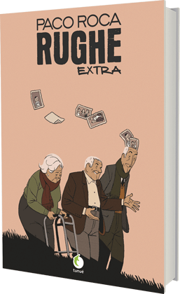 rughe_extra_montata_STORE_420h