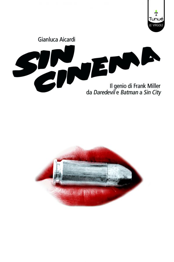 Sin Cinema