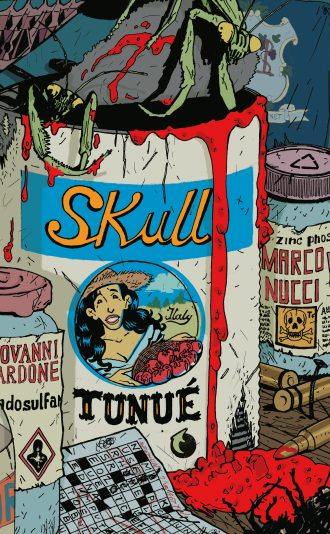 skull_cover_HR_rgb