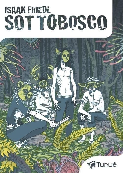 sottobosco_cover_ISBN_500W