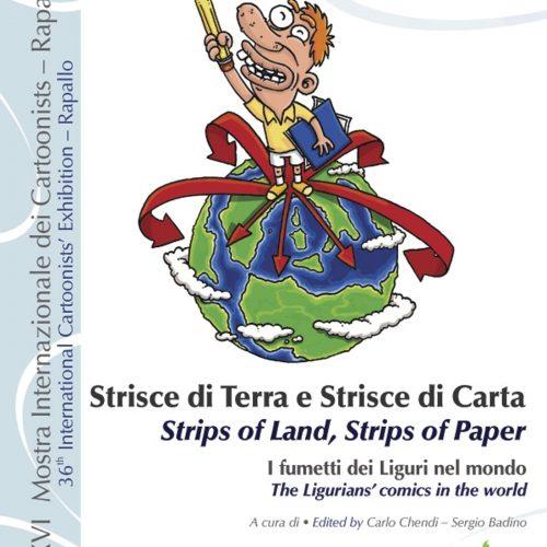 strisce_di_terra_e_strisce_di_carta