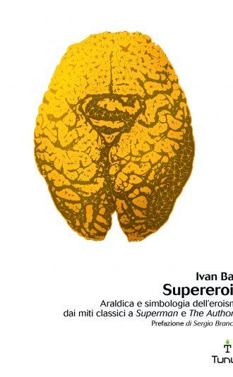 SupereroiTM