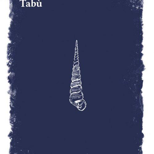 tabù_cover_HR_rgb